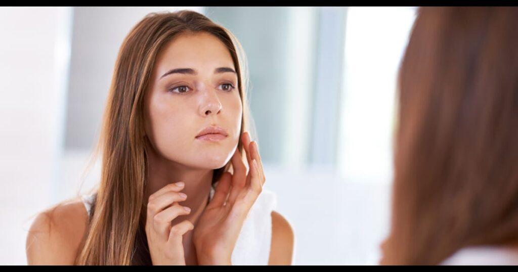 ¿Qué son los radicales libres y cómo afectan su piel?