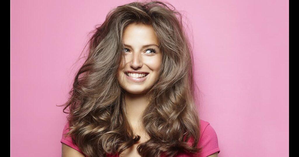 Cómo hacer que el cabello crezca más rápido: consejos para el crecimiento del cabello
