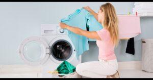 Cómo encoger la ropa: Algodón, jeans, poliéster…