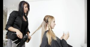 Todo sobre los tratamientos contra el encrespamiento del cabello