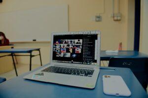Primark lanza una tienda online en Asos