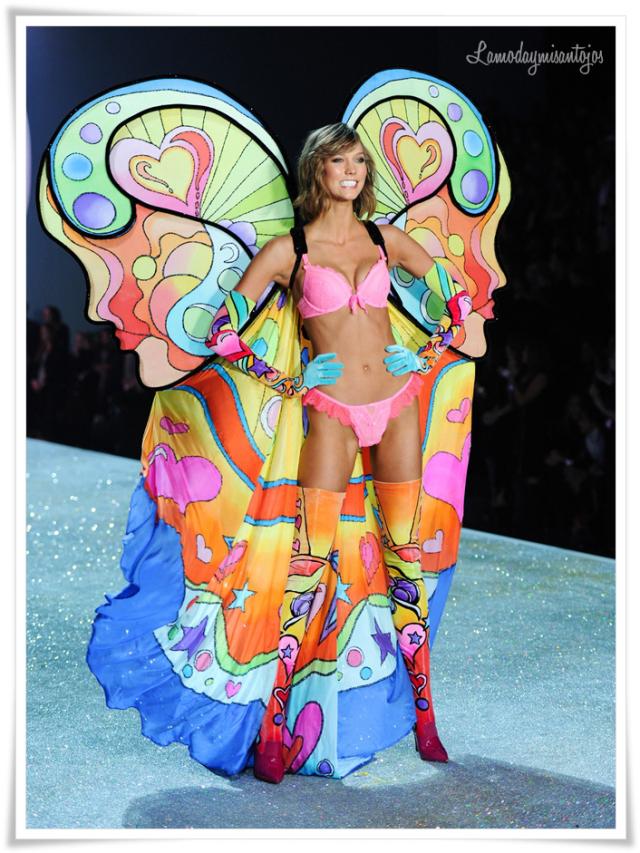 victorias-secret-fashion-show-2013-13