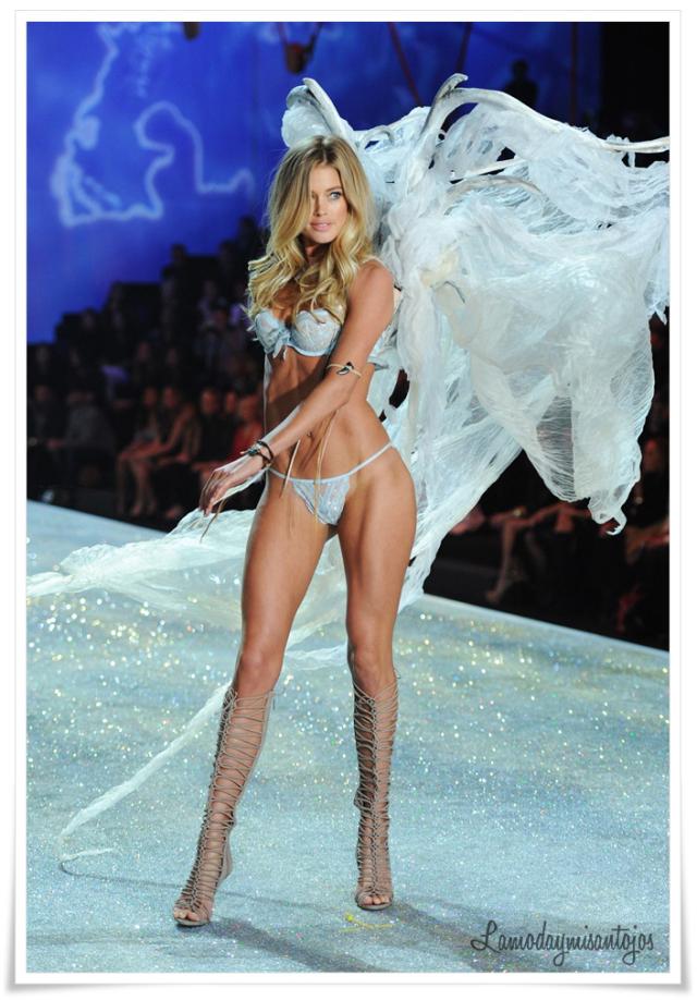 victorias-secret-fashion-show-2013-14