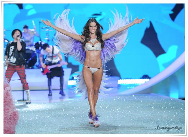 victorias-secret-fashion-show-2013-17