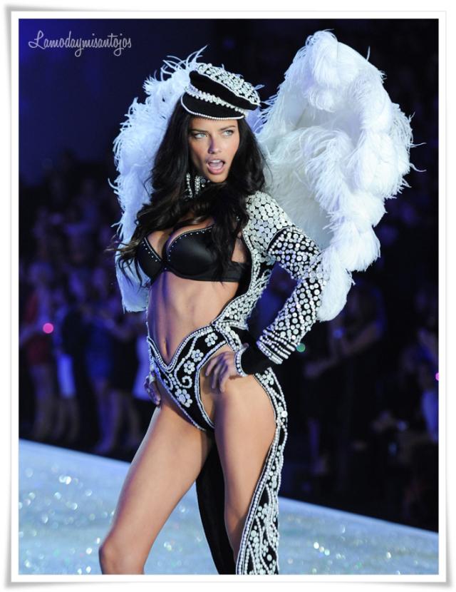 victorias-secret-fashion-show-2013-18