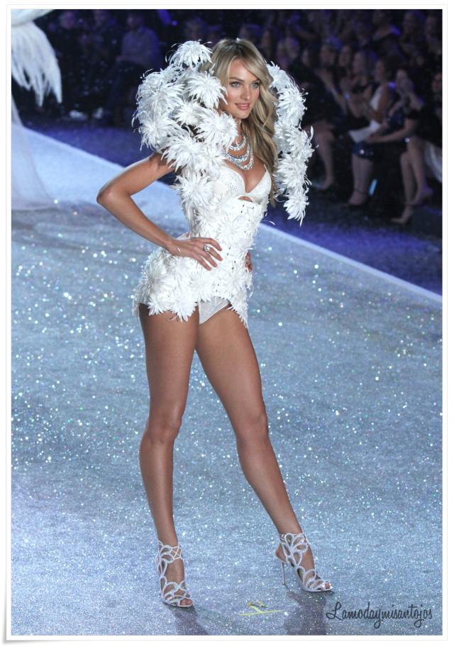 victorias-secret-fashion-show-2013-24