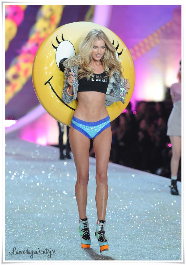victorias-secret-fashion-show-2013-37