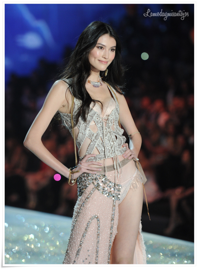 victorias-secret-fashion-show-2013-39