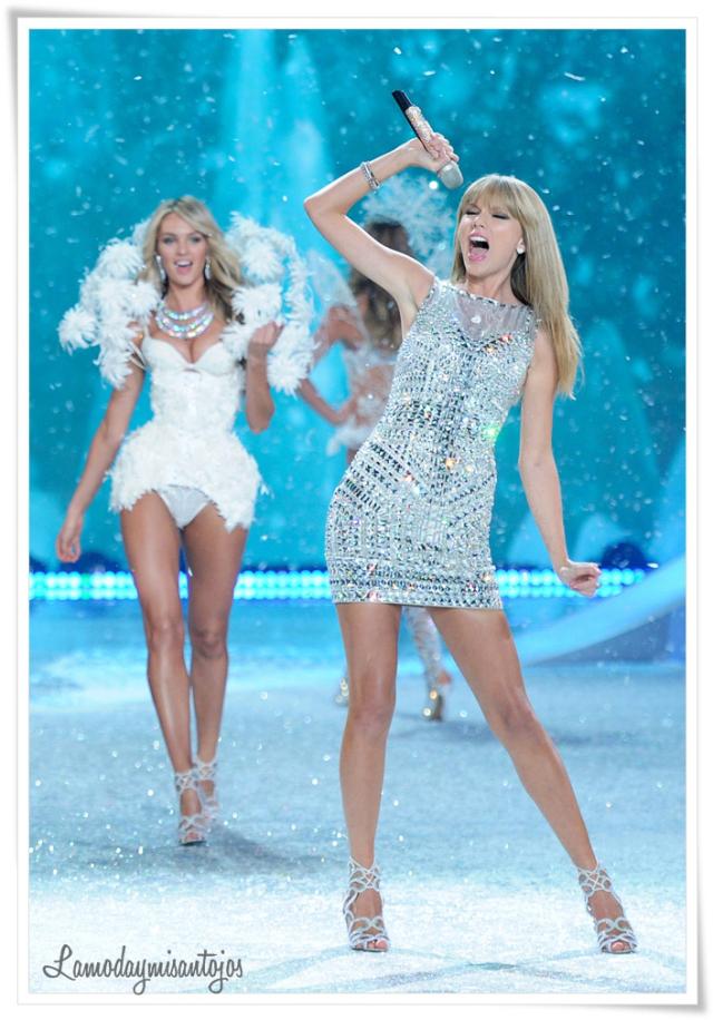 victorias-secret-fashion-show-2013-4
