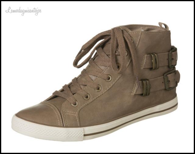 Zapatos-Primark-otono-invierno-2013-201421
