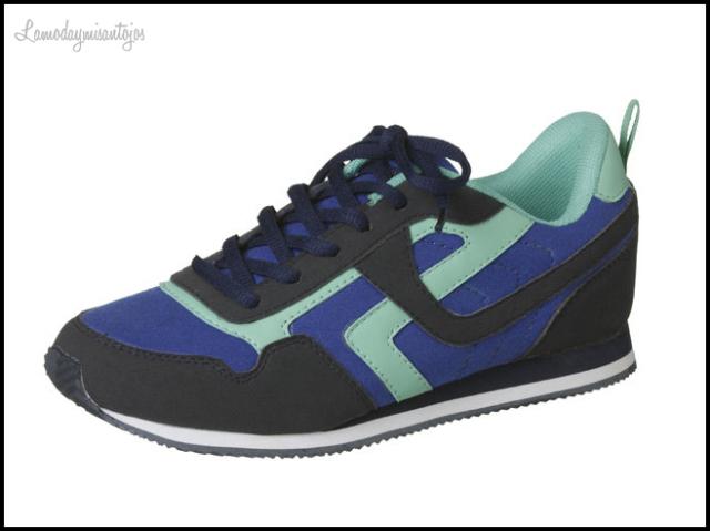 Zapatos-Primark-otono-invierno-2013-201424