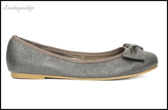 Zapatos-Primark-otono-invierno-2013-201441