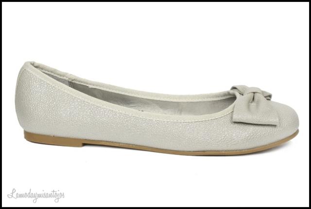 Zapatos-Primark-otono-invierno-2013-201442